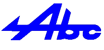 Alpine Bretagne Club